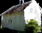 Huset på Selsbakk