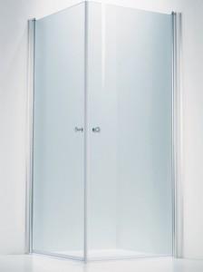 linc-angel dushjørne